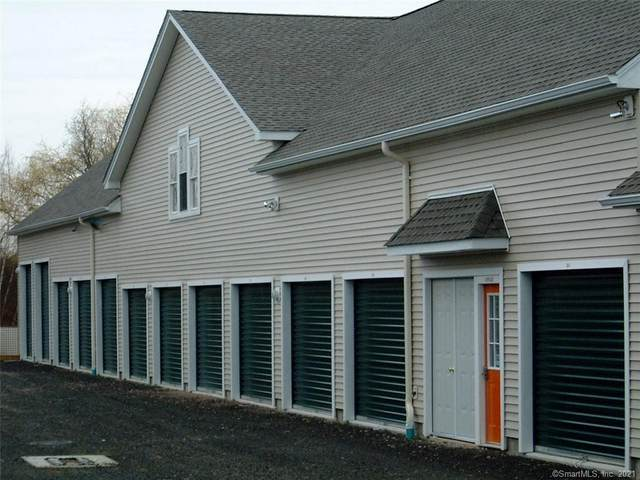 419 Whitfield Street, Guilford, CT 06437 (MLS #170368731) :: Sunset Creek Realty