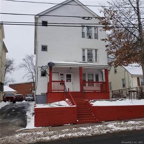 228 Whiting Street, New Britain, CT 06051 (MLS #170369218) :: Team Phoenix