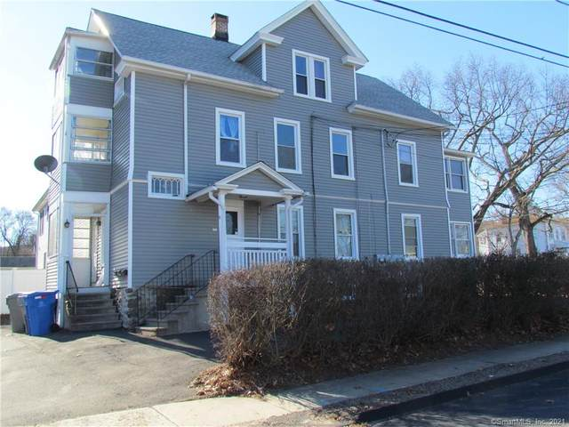 59 Allen Street, Bristol, CT 06010 (MLS #170369614) :: Tim Dent Real Estate Group