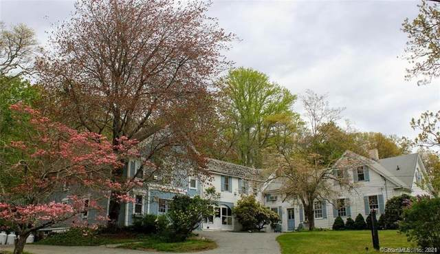180 Cow Hill Road, Groton, CT 06355 (MLS #170370064) :: Around Town Real Estate Team