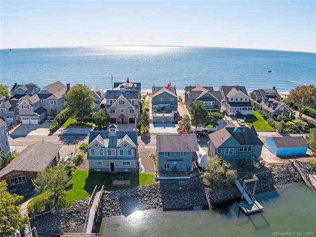 1555-1556 Fairfield Beach Road, Fairfield, CT 06824 (MLS #170370214) :: Around Town Real Estate Team