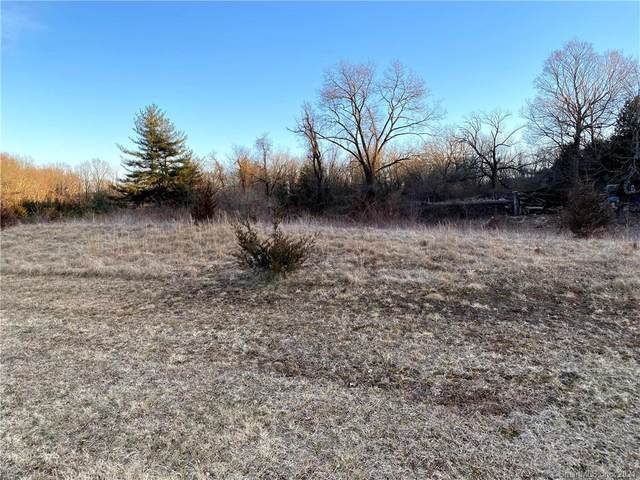 Lot 2 Mount Sanford Road, Cheshire, CT 06410 (MLS #170370293) :: Coldwell Banker Premiere Realtors