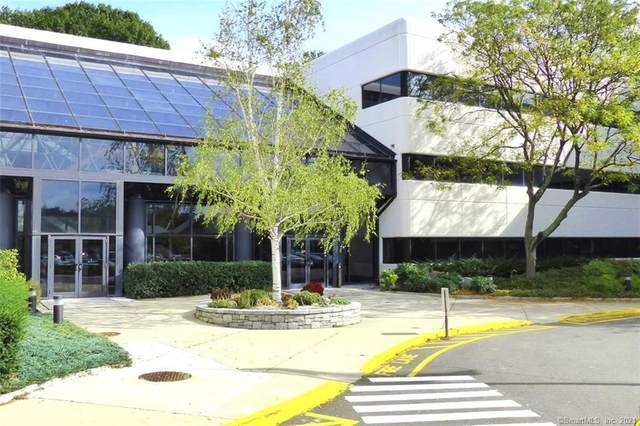 148 East Avenue, Norwalk, CT 06851 (MLS #170370372) :: Tim Dent Real Estate Group