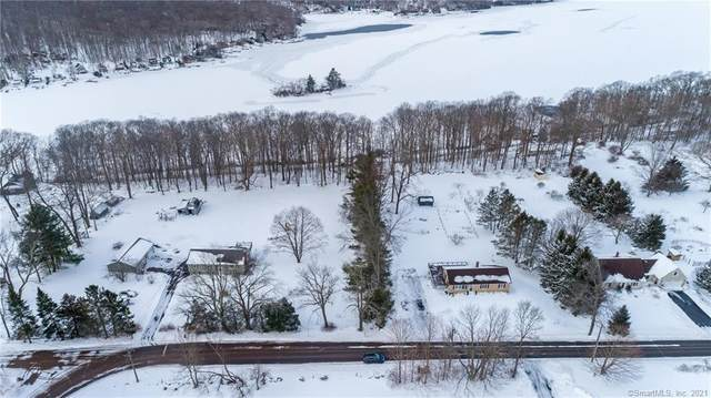 0 Lakeside, East Haddam, CT 06423 (MLS #170370749) :: Carbutti & Co Realtors
