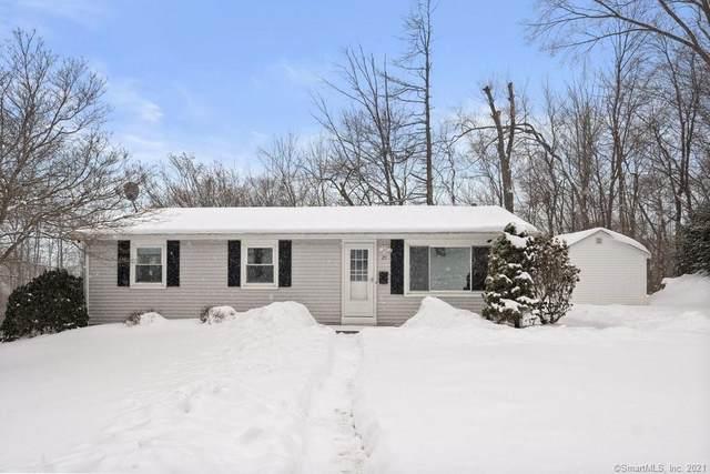25 Benton Street, Winchester, CT 06098 (MLS #170371440) :: Tim Dent Real Estate Group