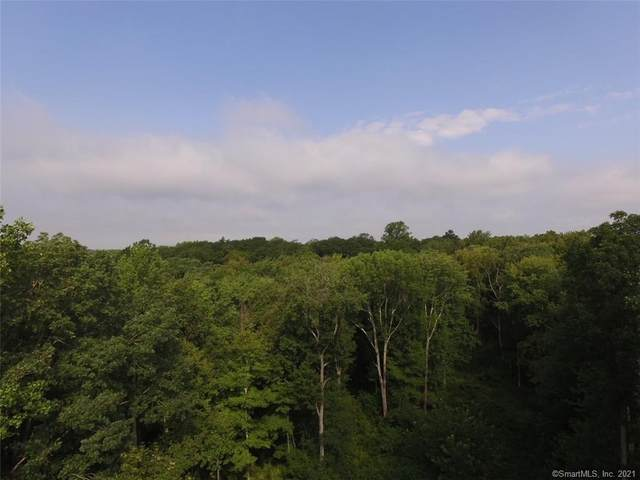 0 Hidden Acre Road, Haddam, CT 06438 (MLS #170371672) :: Forever Homes Real Estate, LLC
