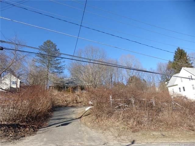 135 Sunnyside Avenue, Watertown, CT 06779 (MLS #170373208) :: Carbutti & Co Realtors