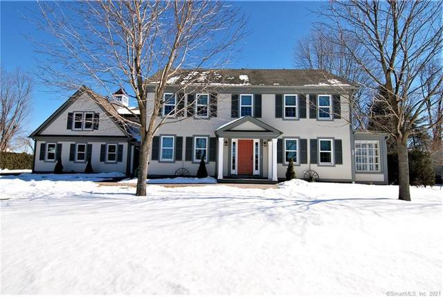 167 Abbe Road, Enfield, CT 06082 (MLS #170373514) :: NRG Real Estate Services, Inc.