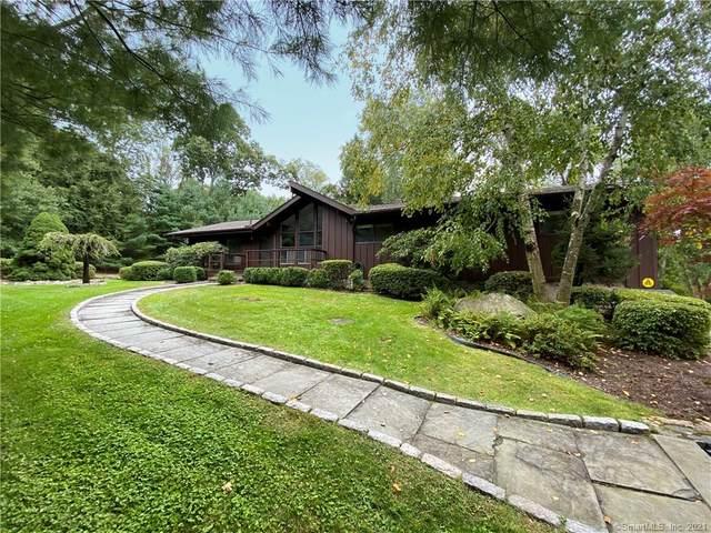 Stamford, CT 06903 :: Tim Dent Real Estate Group