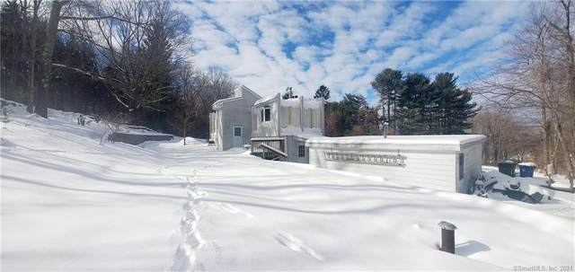 276 Tolland Stage Road, Tolland, CT 06084 (MLS #170373820) :: Around Town Real Estate Team