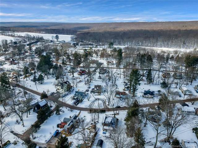 37 Ridgewood Road, East Haddam, CT 06423 (MLS #170374118) :: Next Level Group