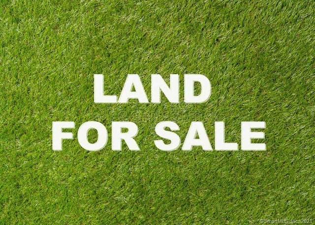 21 Westwood Lane, Litchfield, CT 06759 (MLS #170374407) :: Coldwell Banker Premiere Realtors