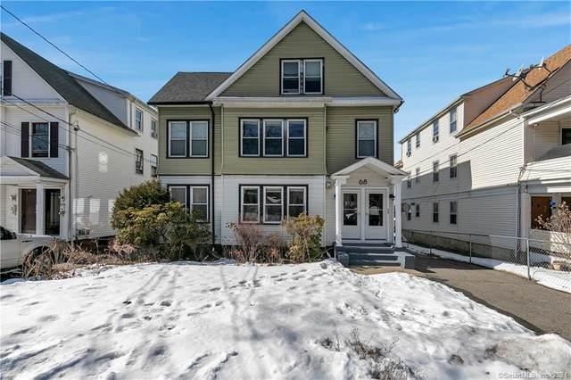 68 Sheldon Terrace, New Haven, CT 06511 (MLS #170374454) :: Team Phoenix