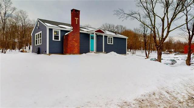 146 W Chippens Hill Road, Burlington, CT 06013 (MLS #170375140) :: Hergenrother Realty Group Connecticut