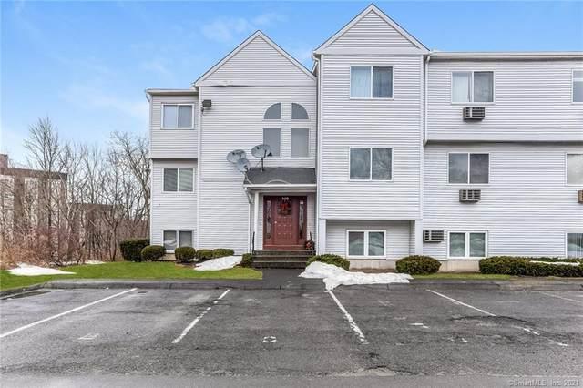 140 Hamden Avenue E, Waterbury, CT 06704 (MLS #170375356) :: Carbutti & Co Realtors
