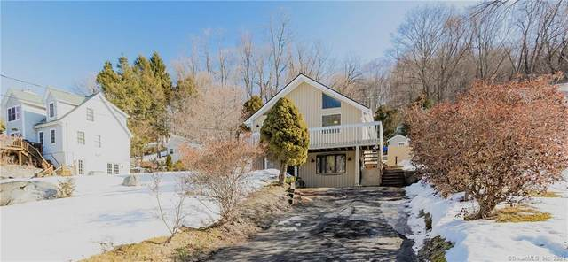 24 Lavelle Avenue, New Fairfield, CT 06812 (MLS #170375741) :: The Higgins Group - The CT Home Finder