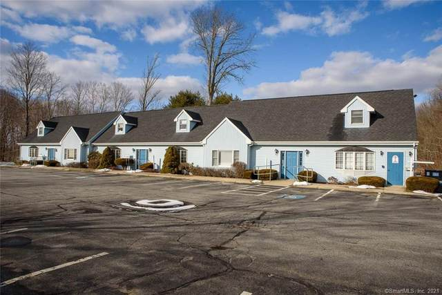 34-62 Academy Hill Road, Plainfield, CT 06374 (MLS #170375815) :: Around Town Real Estate Team