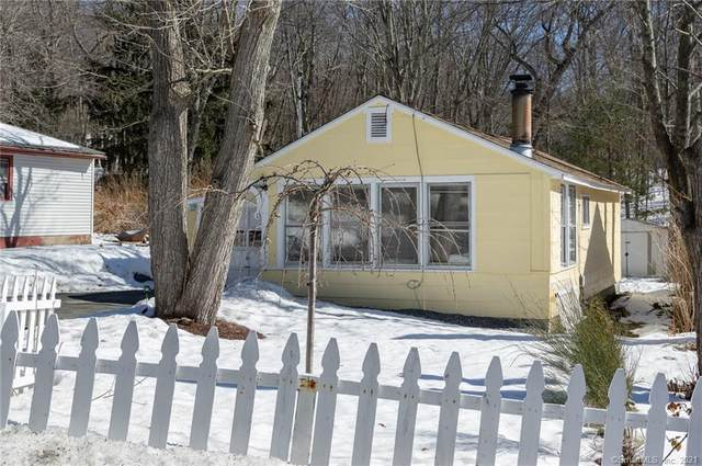 15 Eastview Road, Plymouth, CT 06786 (MLS #170375968) :: Carbutti & Co Realtors