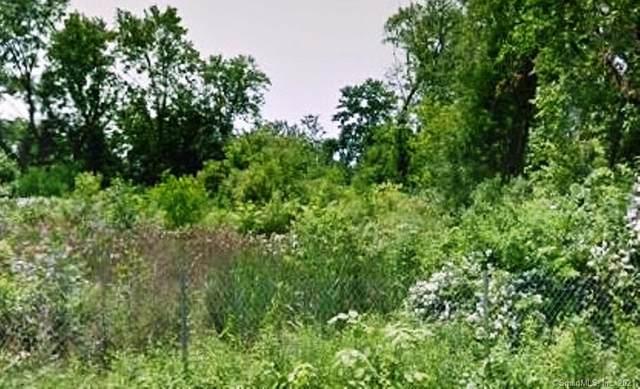 5 Brinley Avenue, Hartford, CT 06106 (MLS #170376451) :: Around Town Real Estate Team