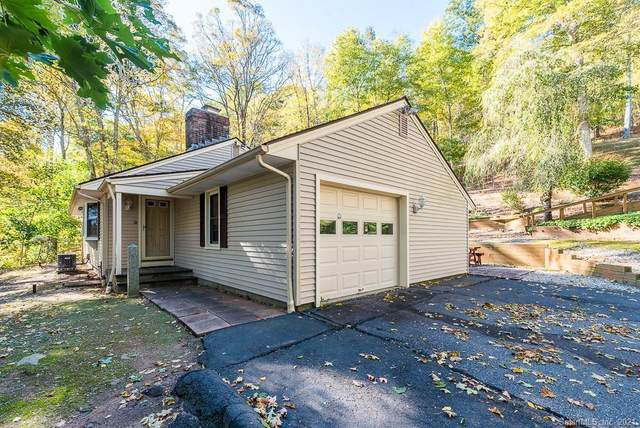 289 Middlesex Avenue, Chester, CT 06412 (MLS #170376535) :: Next Level Group