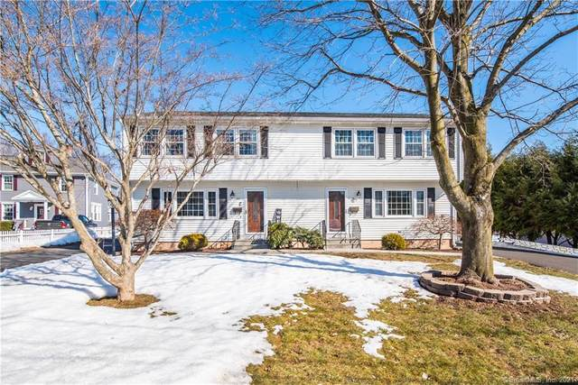 51 Rourke Avenue, Southington, CT 06489 (MLS #170376848) :: Hergenrother Realty Group Connecticut