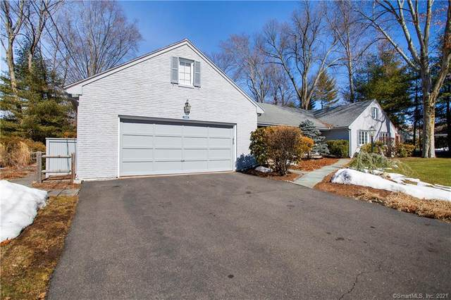 104 Cliffmore Road, West Hartford, CT 06107 (MLS #170376928) :: Hergenrother Realty Group Connecticut