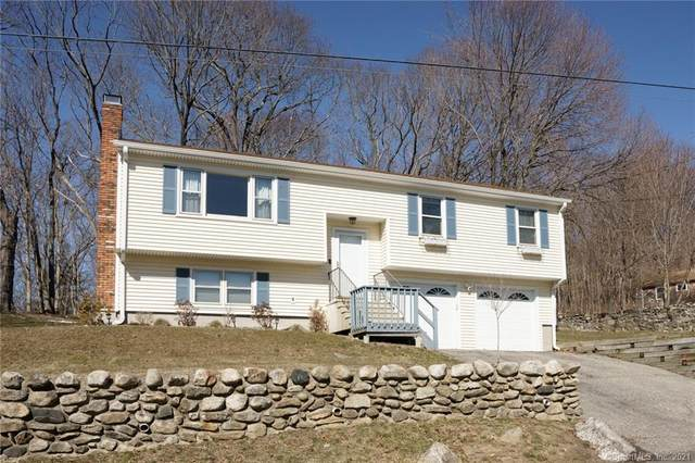 17 Chestnut Street, Seymour, CT 06483 (MLS #170377077) :: The Higgins Group - The CT Home Finder