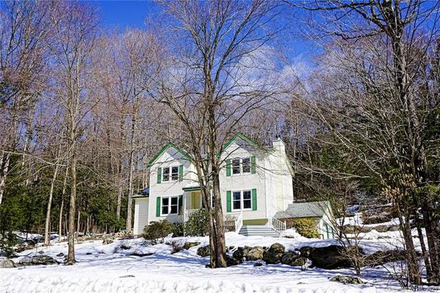 244 Cardinal Circle, Torrington, CT 06790 (MLS #170377559) :: Sunset Creek Realty