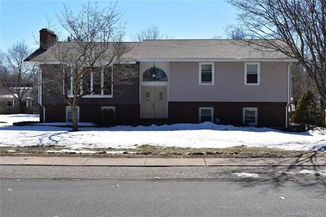 444 Flanders Street, Southington, CT 06489 (MLS #170377720) :: Hergenrother Realty Group Connecticut