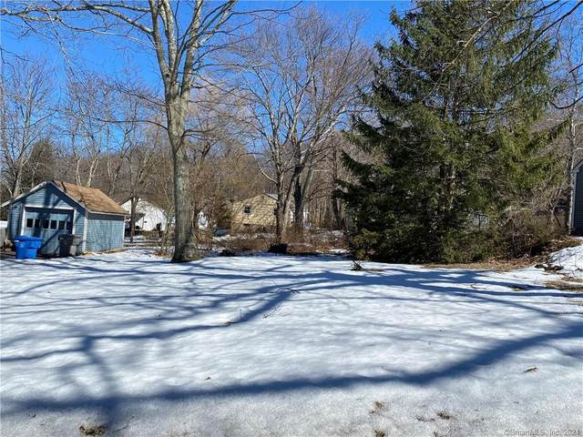 57 Greystone Avenue, Bristol, CT 06010 (MLS #170377747) :: Team Phoenix