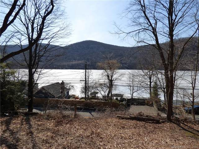300 State Route 39, New Fairfield, CT 06812 (MLS #170378817) :: Kendall Group Real Estate | Keller Williams