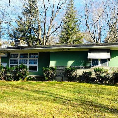 2 Chatfield Road, New Milford, CT 06776 (MLS #170379240) :: Tim Dent Real Estate Group