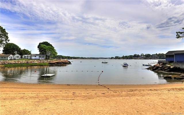 8 Sunrise Cove Road, Branford, CT 06405 (MLS #170379886) :: The Higgins Group - The CT Home Finder