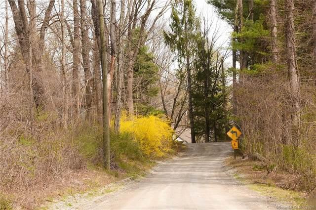00 Westwoods Road 2, Sharon, CT 06069 (MLS #170380018) :: Cameron Prestige