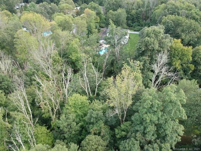 2 Westview Trail, New Fairfield, CT 06812 (MLS #170380241) :: Kendall Group Real Estate | Keller Williams