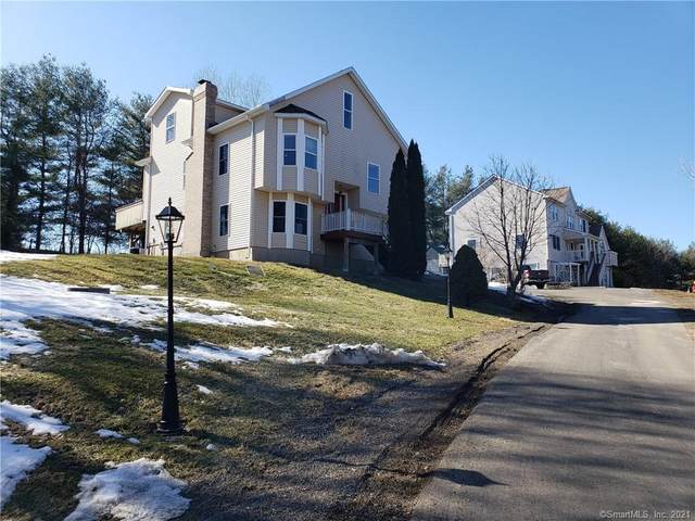168 Watertown Road, Morris, CT 06763 (MLS #170380573) :: The Higgins Group - The CT Home Finder