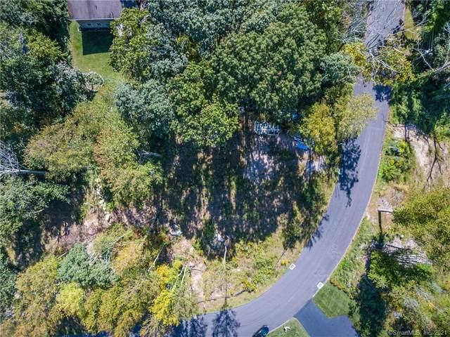 12 Stevens Avenue, Ledyard, CT 06339 (MLS #170381038) :: Forever Homes Real Estate, LLC