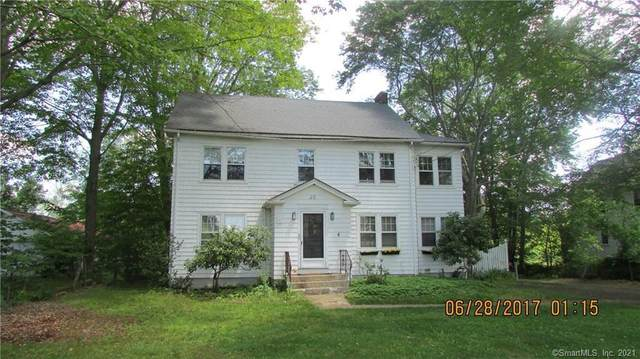 20 Old Hebron Road, Colchester, CT 06415 (MLS #170381090) :: Around Town Real Estate Team