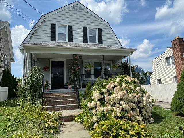 62 Valley Road, Greenwich, CT 06807 (MLS #170381510) :: Forever Homes Real Estate, LLC