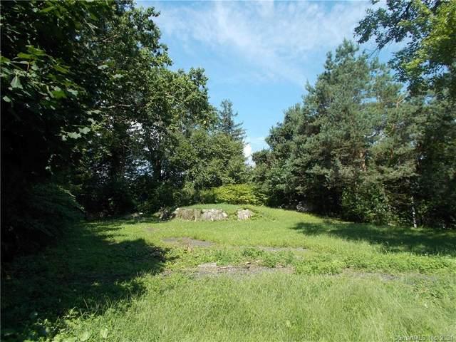 101 Turn Of River Road, Stamford, CT 06905 (MLS #170381593) :: Michael & Associates Premium Properties | MAPP TEAM