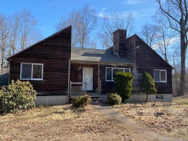 800 Old New England Road, Guilford, CT 06437 (MLS #170381637) :: Carbutti & Co Realtors