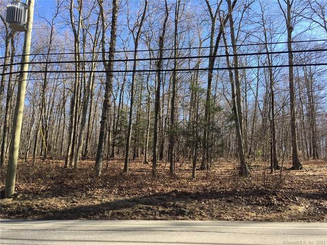 22/040- Tolland Turnpike, Willington, CT 06279 (MLS #170383009) :: Around Town Real Estate Team
