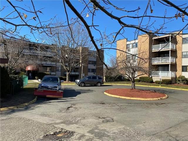 155 Bull Hill Lane, West Haven, CT 06516 (MLS #170383123) :: Team Feola & Lanzante | Keller Williams Trumbull