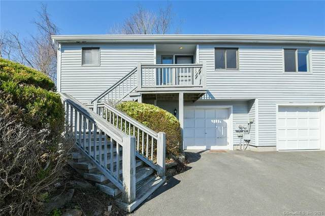 3 Cannon Ridge Drive, Watertown, CT 06795 (MLS #170383703) :: Next Level Group