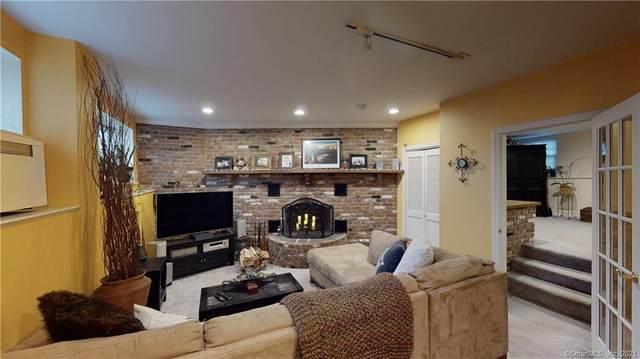 833 Summer Street E, Stamford, CT 06901 (MLS #170383798) :: Michael & Associates Premium Properties | MAPP TEAM