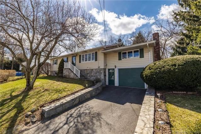 139 Wesley Street, Waterbury, CT 06708 (MLS #170384165) :: Forever Homes Real Estate, LLC