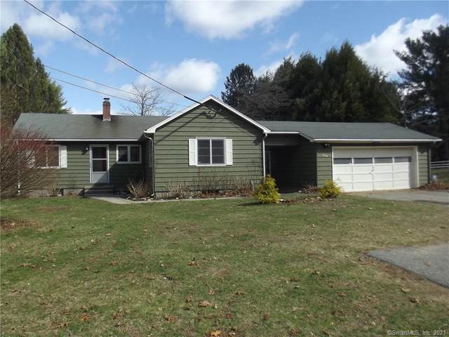 224 Brick Top Road, Windham, CT 06280 (MLS #170384770) :: Forever Homes Real Estate, LLC