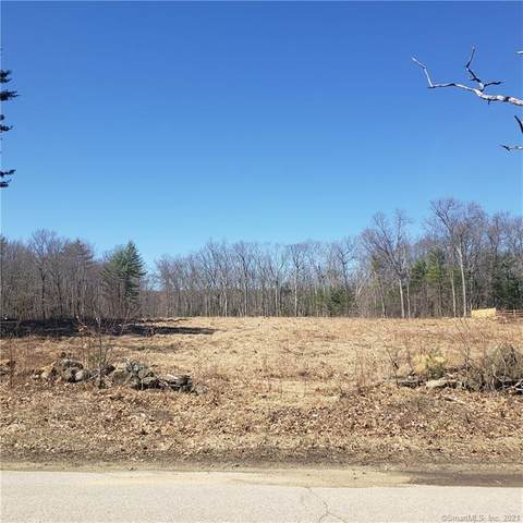 262 Hydeville Road, Stafford, CT 06076 (MLS #170384933) :: NRG Real Estate Services, Inc.
