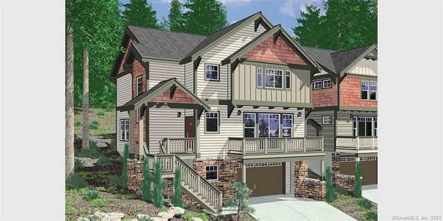 x00 Lake Shore Boulevard, Stafford, CT 06075 (MLS #170384968) :: Spectrum Real Estate Consultants