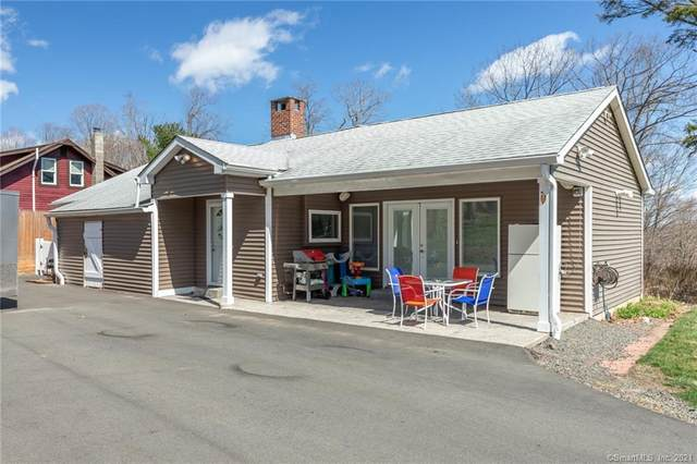 51 Mattabeseck Road, Middlefield, CT 06455 (MLS #170384996) :: Forever Homes Real Estate, LLC